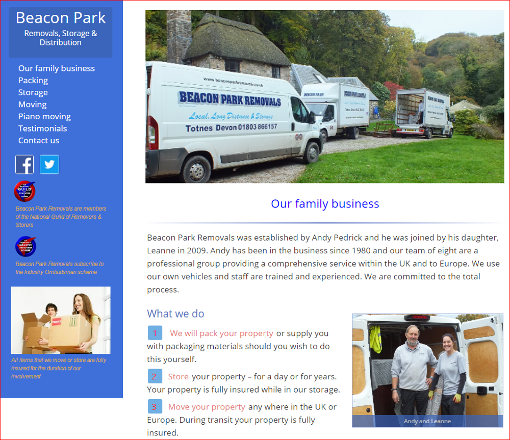 beacon-park-removals